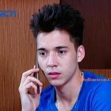 Boy Anak Jalanan Episode 297