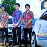 Boy cs Anak Jalanan Episode 291