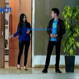 Boy dan Adriana Anak Jalanan Episode 256
