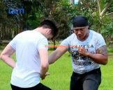 Boy dan Bagas Anak Jalanan Episode 263