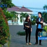 Boy dan Clara Anak Jalanan Episode 256