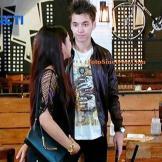 Boy dan Clara Anak Jalanan Episode 260