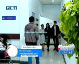 Boy dan Clara di RS Anak Jalanan Episode 245