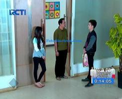 Boy dan Mas Bei Anak Jalanan Episode 271