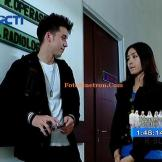 Boy dan Reva Anak Jalanan Episode 253