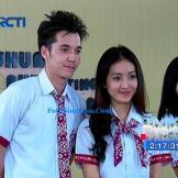 Boy dan Reva Anak Jalanan Episode 283