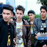 Boy dan Rey Moraga Anak Jalanan Episode 260