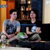 Boy dan Tante Marisa Anak Jalanan Episode 249