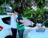 Boy dan Tante Marisa Anak Jalanan Episode 258