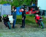 Boy vs Alex Anak Jalanan Episode 286