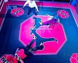 Boy vs Rey Moraga Anak Jalanan Episode 265