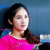Clara Anak Jalanan Episode 245