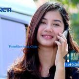 Clara Anak Jalanan Episode 256
