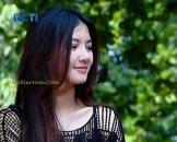 Clara Anak Jalanan Episode 260