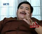 Dado Anak Jalanan Episode 274
