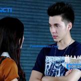 Foto Mesra Boy dan Clara Anak Jalanan Episode 253