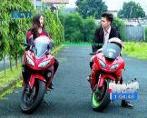 Foto Mesra Stefan William dan Natasha Wilona Anak Jalanan Episode 247