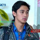 Foto Mondy Anak Jalanan Episode 288