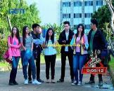 Foto Pemain Anak Jalanan Episode 250