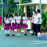 Foto Pemain Anak Jalanan Episode 278