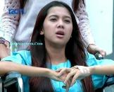 Foto Raya Kitty Anak Jalanan Episode 286