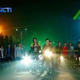 Geng Spyder Anak Jalanan Episode 272