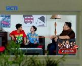 Iyan cs Anak Jalanan Episode 287