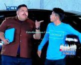 Iyan dan Dado Anak Jalanan Episode 280
