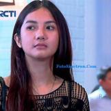 Klara Anak Jalanan Episode 260