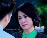 Mamanya Boy Anak Jalanan Episode 258