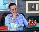 Mas Bei Anak Jalanan Episode 300