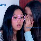 Melly dan Megan Anak Jalanan Episode 249