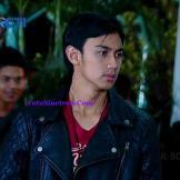 Mondy Anak Jalanan Episode 266