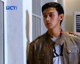 Mondy Anak Jalanan Episode 268