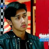 Mondy Anak Jalanan Episode 282