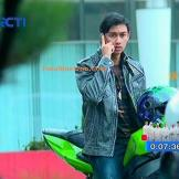 Mondy Anak Jalanan Episode 285