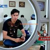 Mondy Anak Jalanan Episode 287