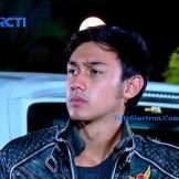 Mondy Anak Jalanan Episode 292