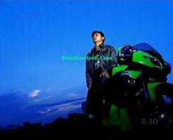 Mondy Anak Jalanan Episode 293