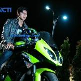 Mondy Anak Jalanan Episode 300
