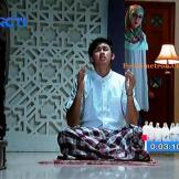 Mondy Berdoa Anak Jalanan Episode 282