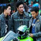 Mondy cs Anak Jalanan Episode 297