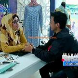 Mondy dan Anis Anak Jalanan Episode 259