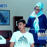 Mondy dan Anis Anak Jalanan Episode 273