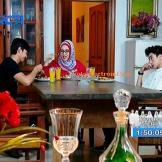 Mondy dan Anis Anak Jalanan Episode 278