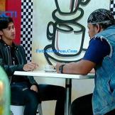 Mondy dan Om Dudung Anak Jalanan Episode 282