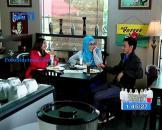 Mondy dan Raya Anak Jalanan Episode 245