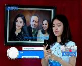 Natasha Wilona Anak Jalanan Episode 245