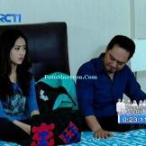 Natasha Wilona Anak Jalanan Episode 253