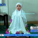 Natasha Wilona Anak Jalanan Episode 260